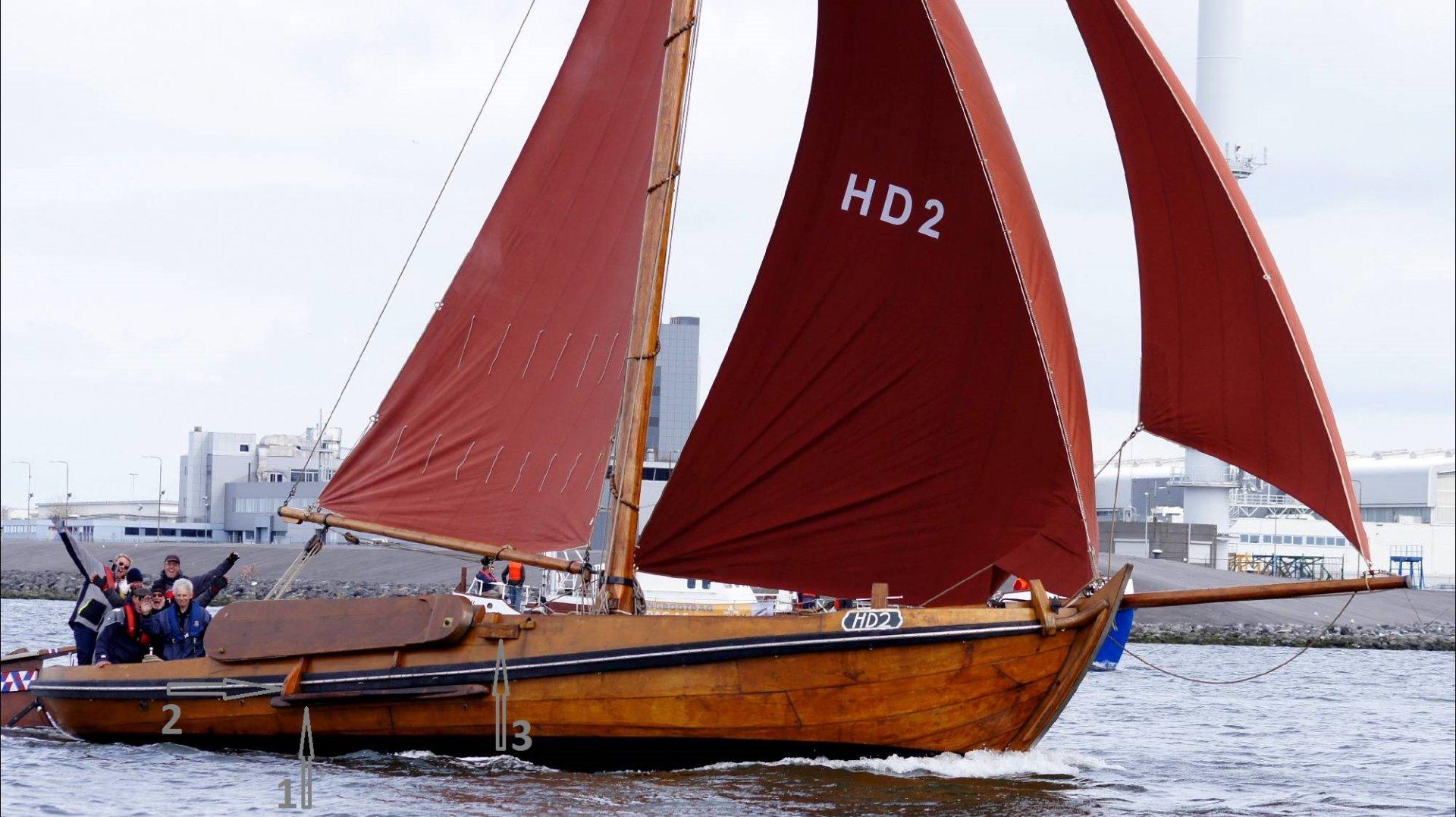 Dutch Botter HD2.jpg