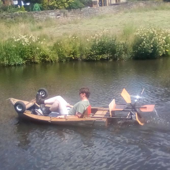 dylanboat2.jpg