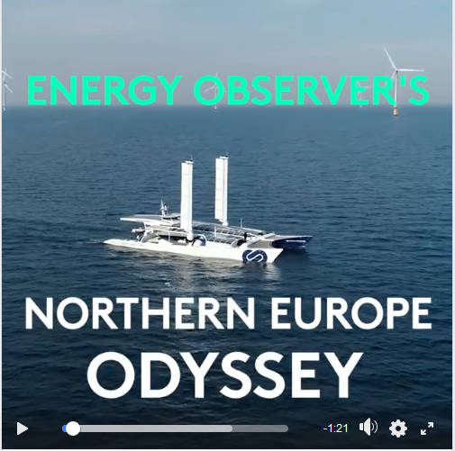 energy-observer-odyssey.jpg