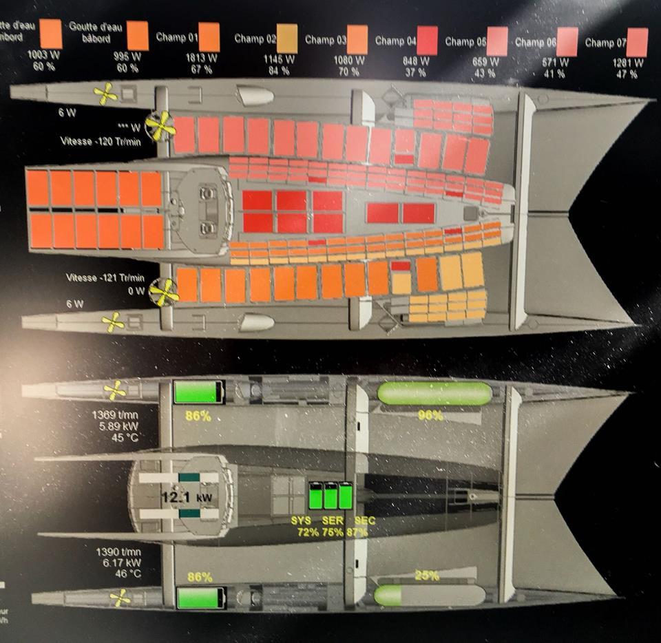 energy observer schema.jpg