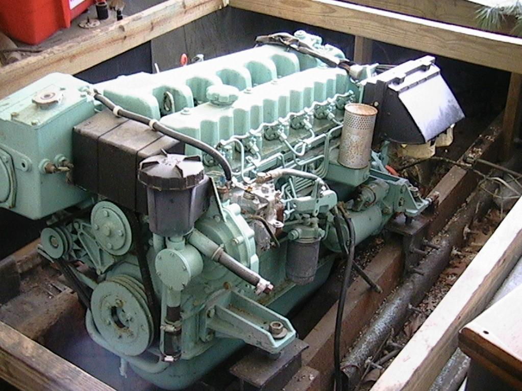 volvo penta md 40 workshop manual free owners manual u2022 rh wordworksbysea com Volvo Marine Diesel Engines volvo penta tamd 40 service manual