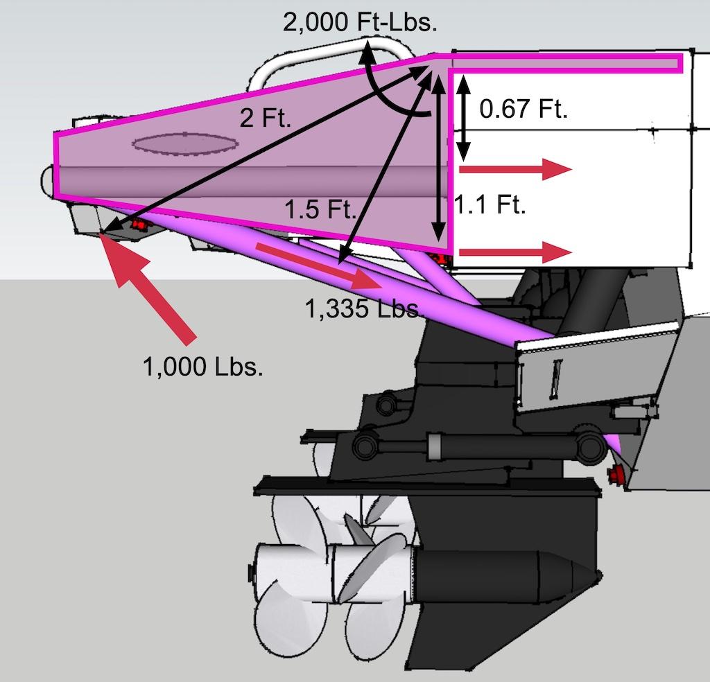 ESP-Attachment-5.jpg