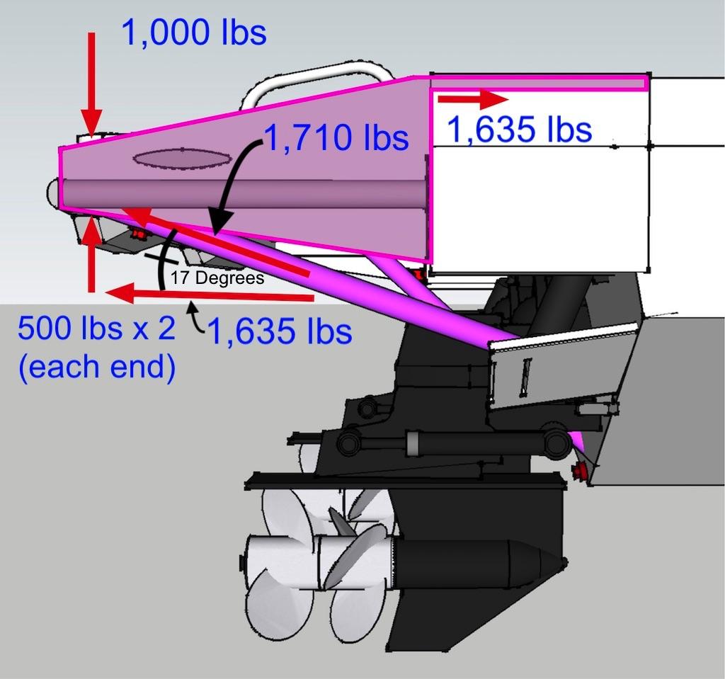 ESP-Loading-3.jpg