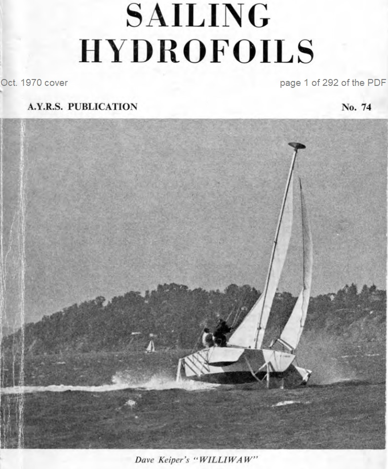 Evolvement of foiling sailboats over the last 70 years 1970 cover.jpg