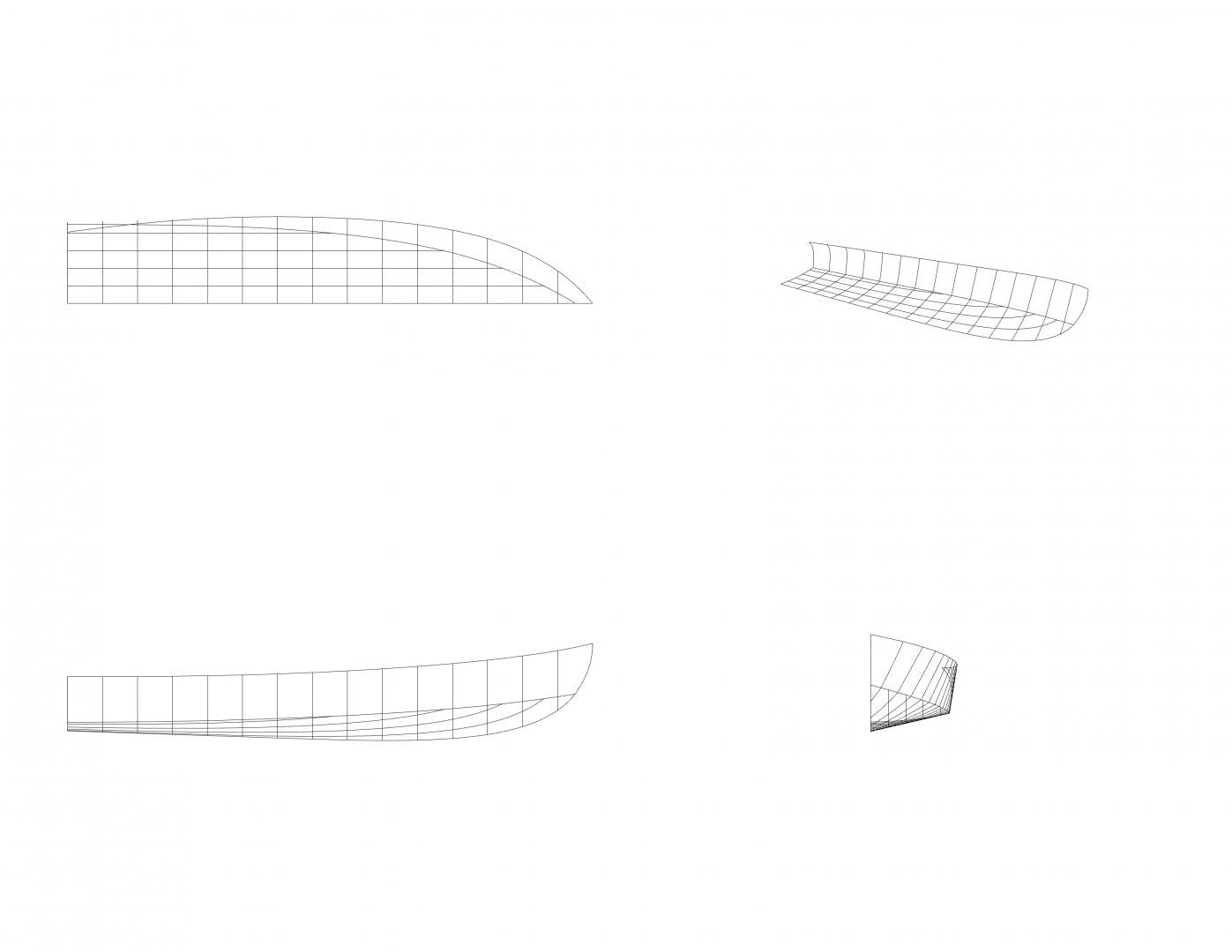Example 002-1.jpg