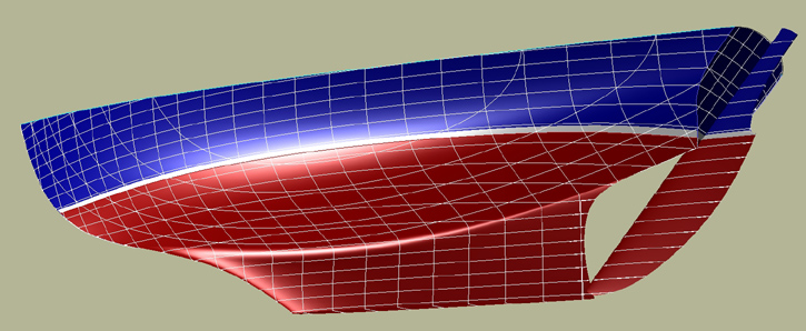 Expannie 3-D view.jpg
