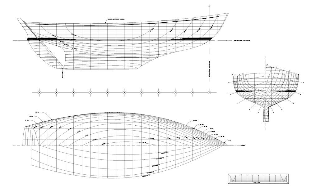 Expannie lines plan.jpg