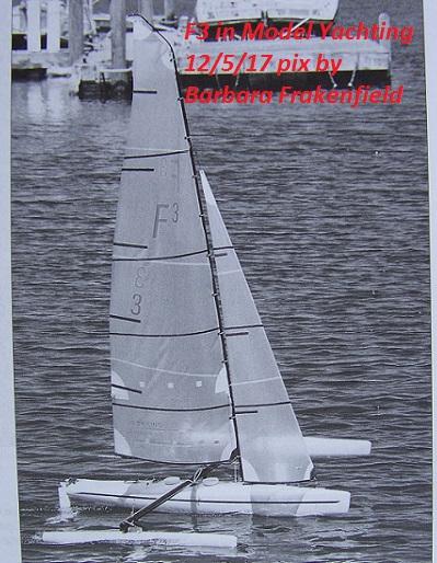 F3 in model yachting-12-4-17 001.JPG