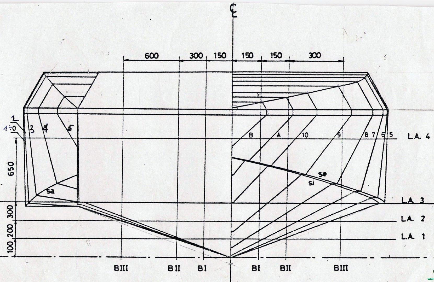 FBBED5FB-6DC3-499D-A182-4F13B1FFEDC7.jpeg