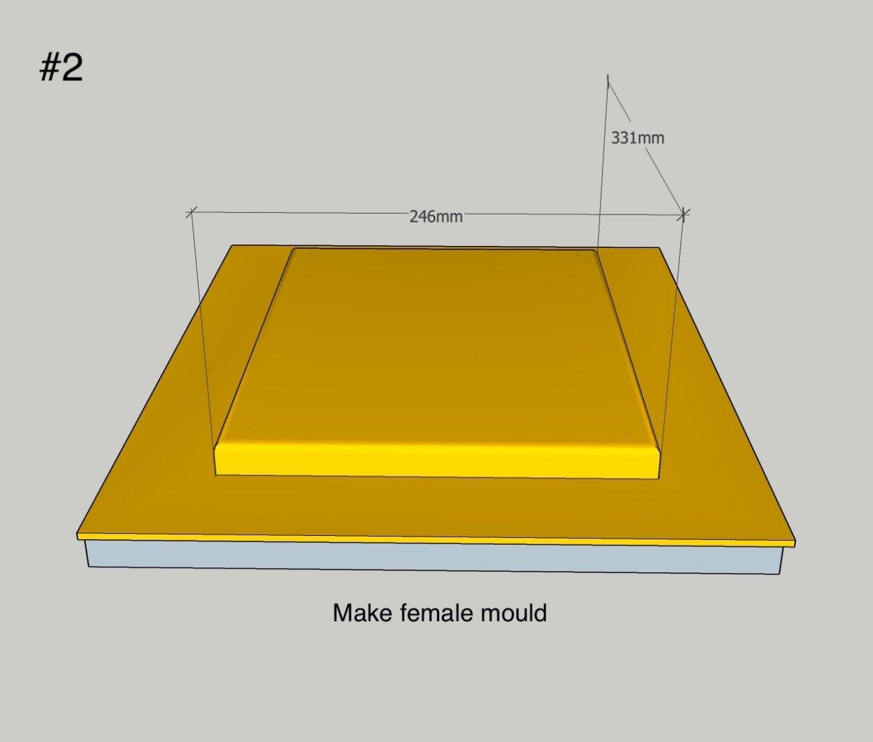 Female Mould.jpg