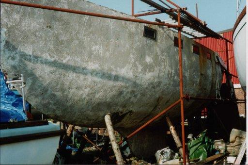 looking for houseboat plans - catamaran hull or pontoon   Boat