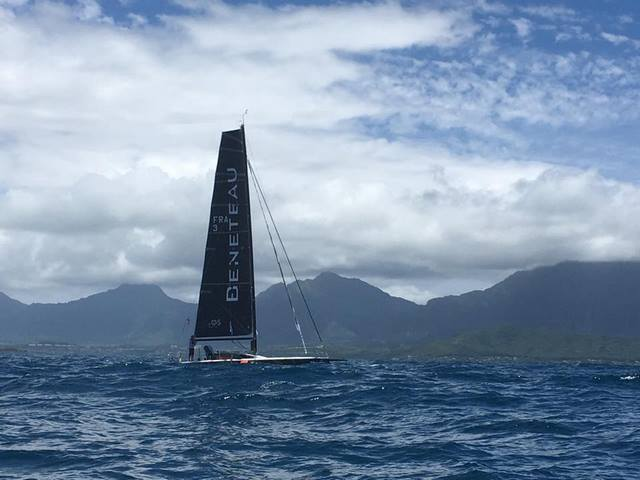Figaro 3 first in Pac Cup exp 2018.jpg