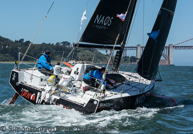 Figaro 3-Pacific Cup.jpg