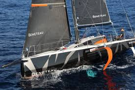 Figaro 3 with Chistera foil.jpg