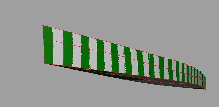 Flat_Bottom_Canoe.JPG
