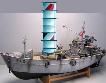 Flettner Trawler.jpg