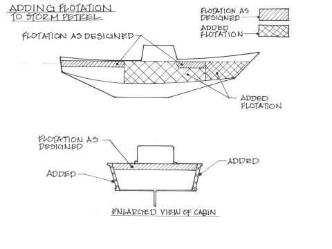 float5.jpg