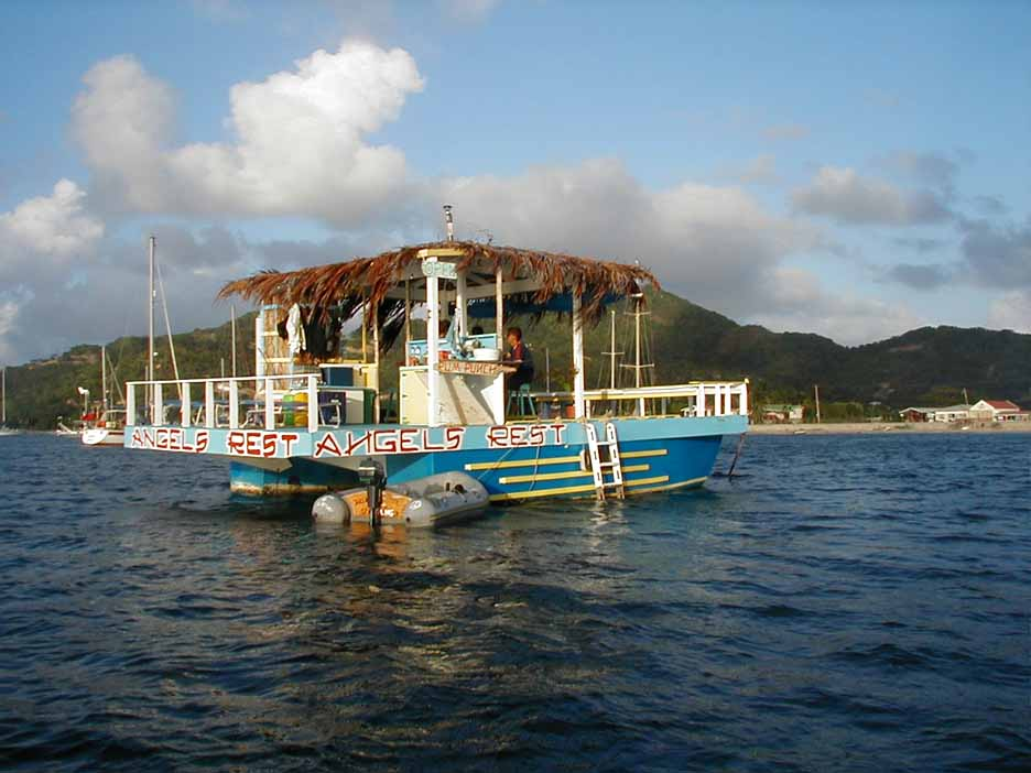 Floating Bar at Carriacou.jpg