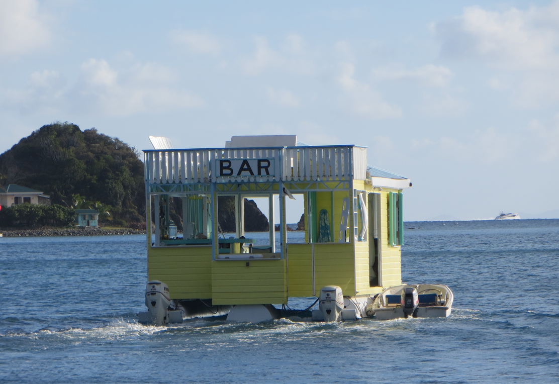 Floating-Bar at Hansen Bay USVI.jpg