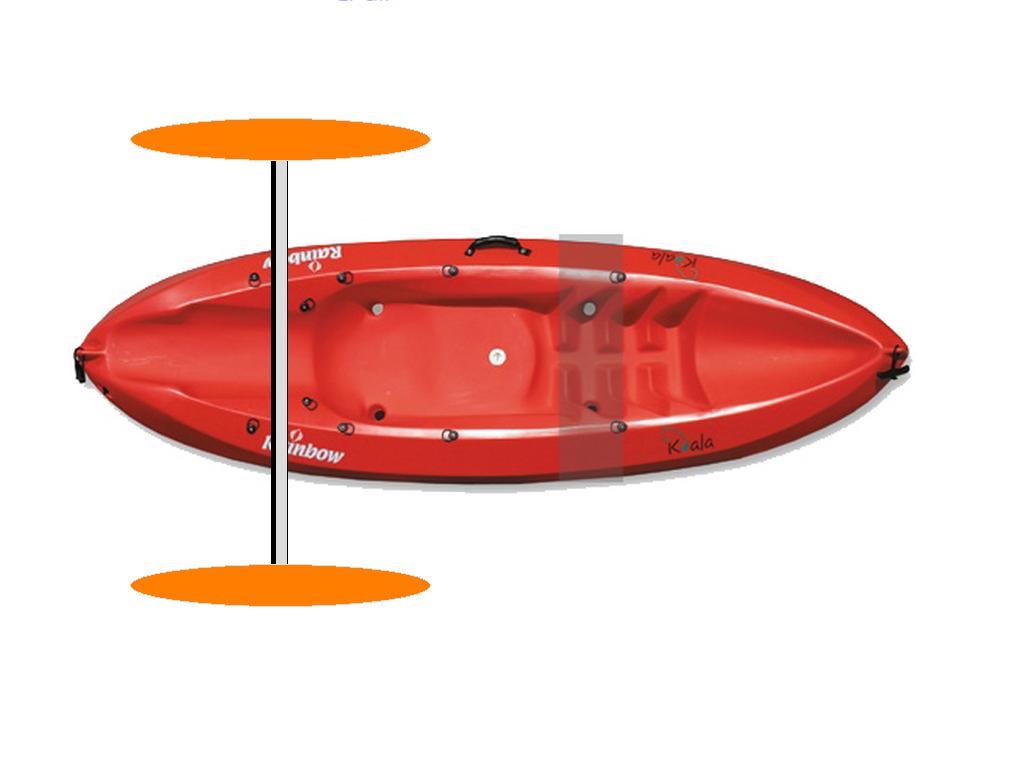 Sailing kayak diy project boat design net floatsg solutioingenieria Choice Image