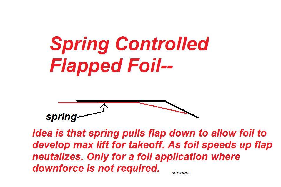 FOIL-Spring Controlled Flapped Foil.jpg