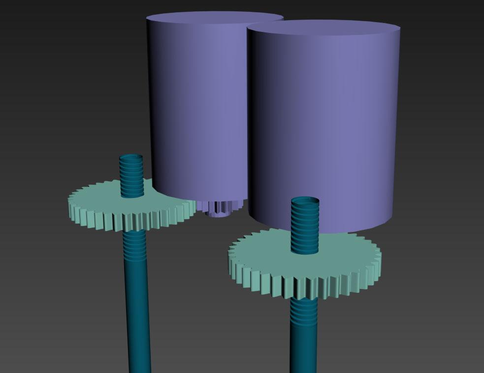 Foil-system4.jpg