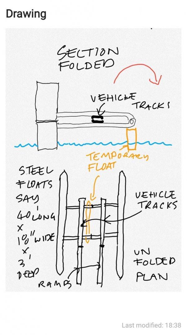 fold boat.jpg