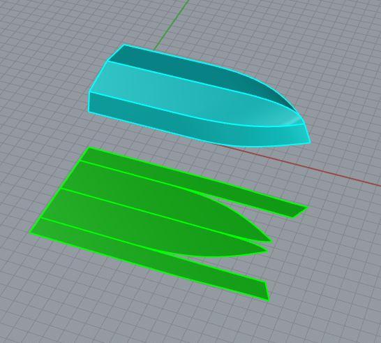 Folded Boat DC01.JPG