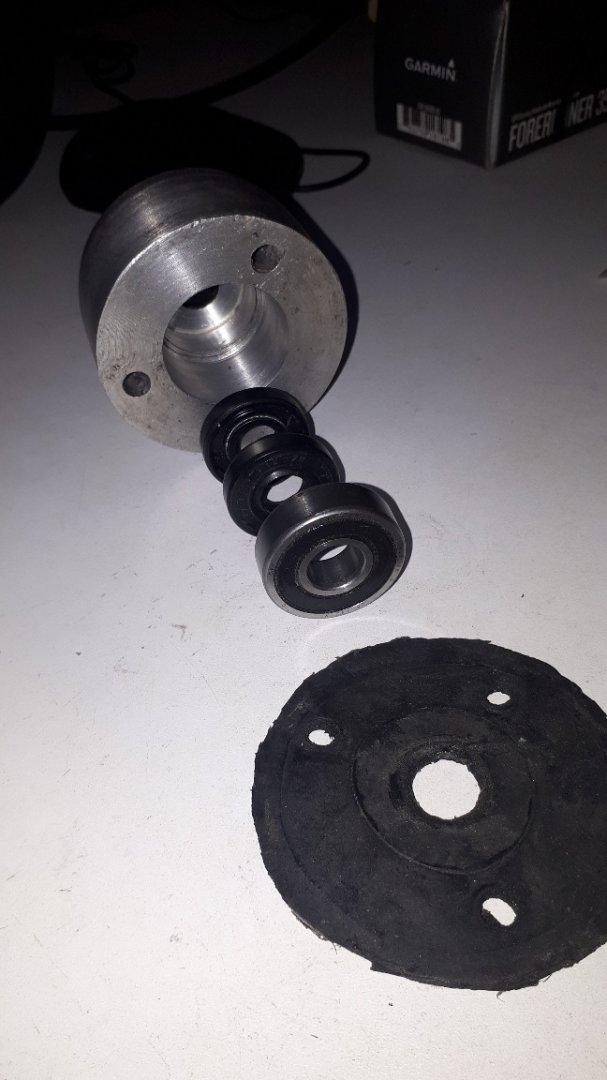 front=bearing-holder.jpg
