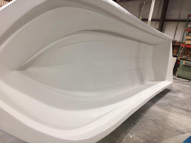 gelcoat mold.jpg