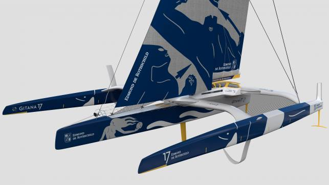 Gitana 17-inaccurate renders-does not show dgrbd foil-uptip and rudder t-foils.jpg