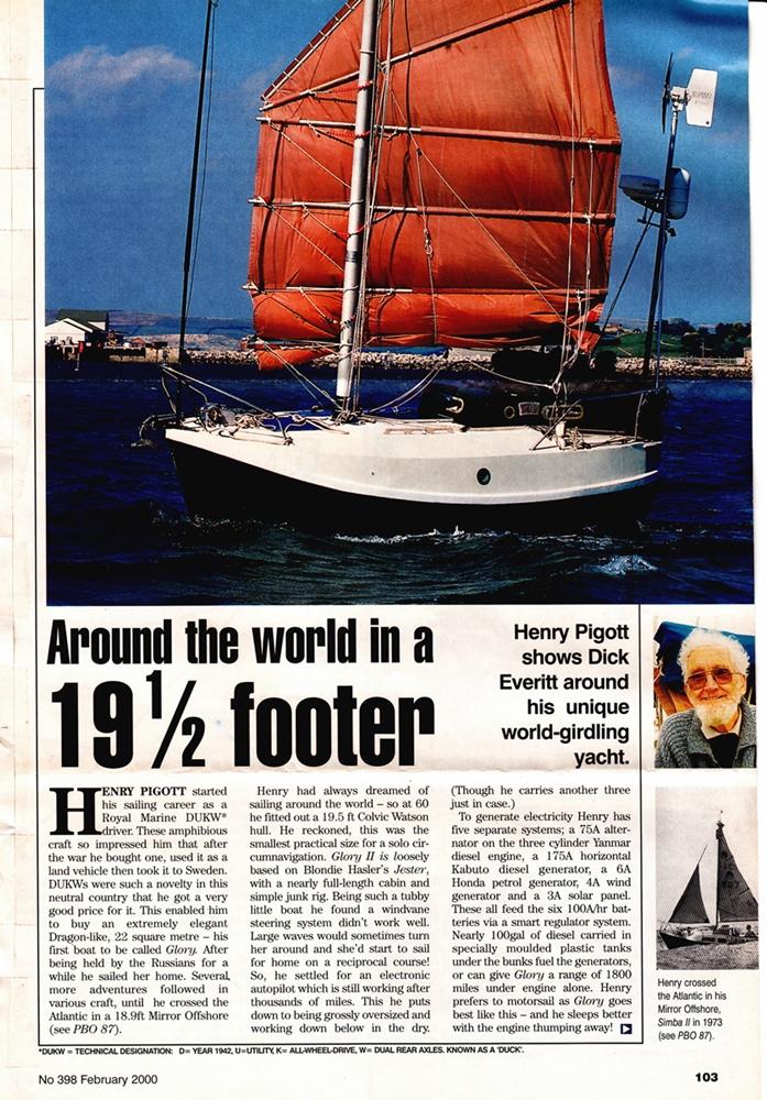Glory article in PBO P 1.jpg