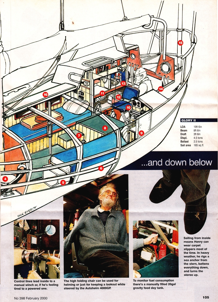 Glory article in PBO P 3.jpg
