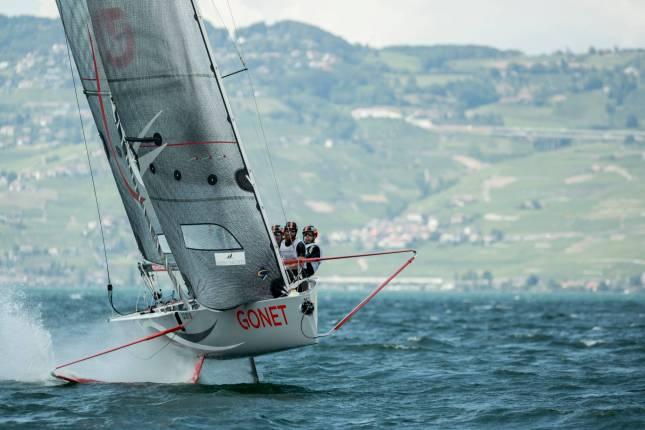 Gonet monofoiler 30 knots.jpg