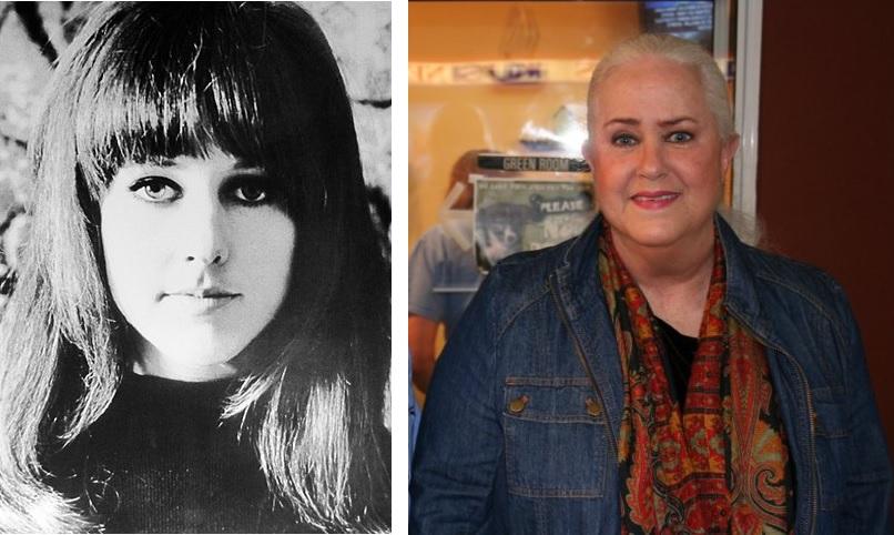 Grace Barnett Wing Slick aka Gracie The Acid Queen The Chrome Nun ca 1967 2010.jpg