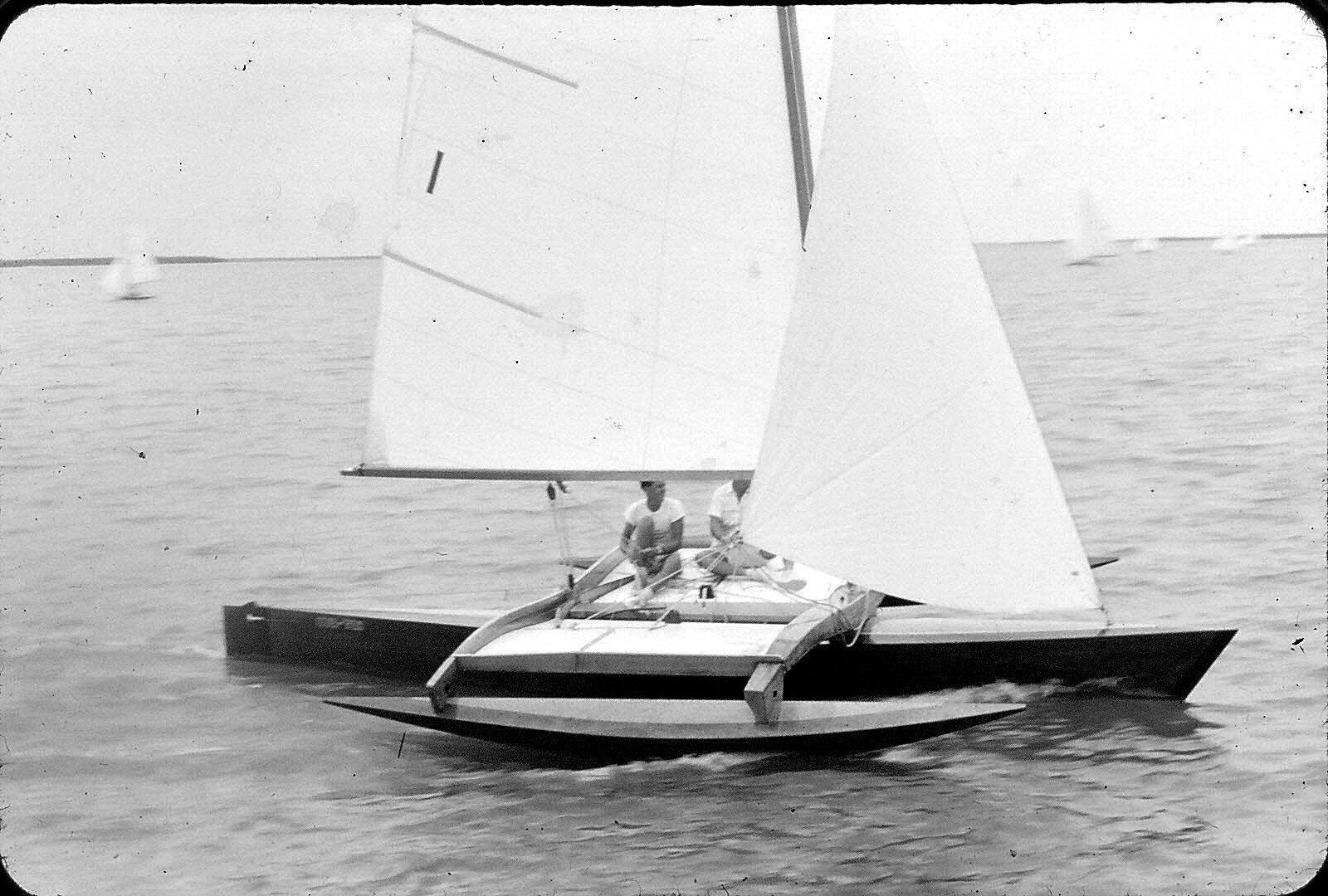 Gulfport_1959_0001c.jpg