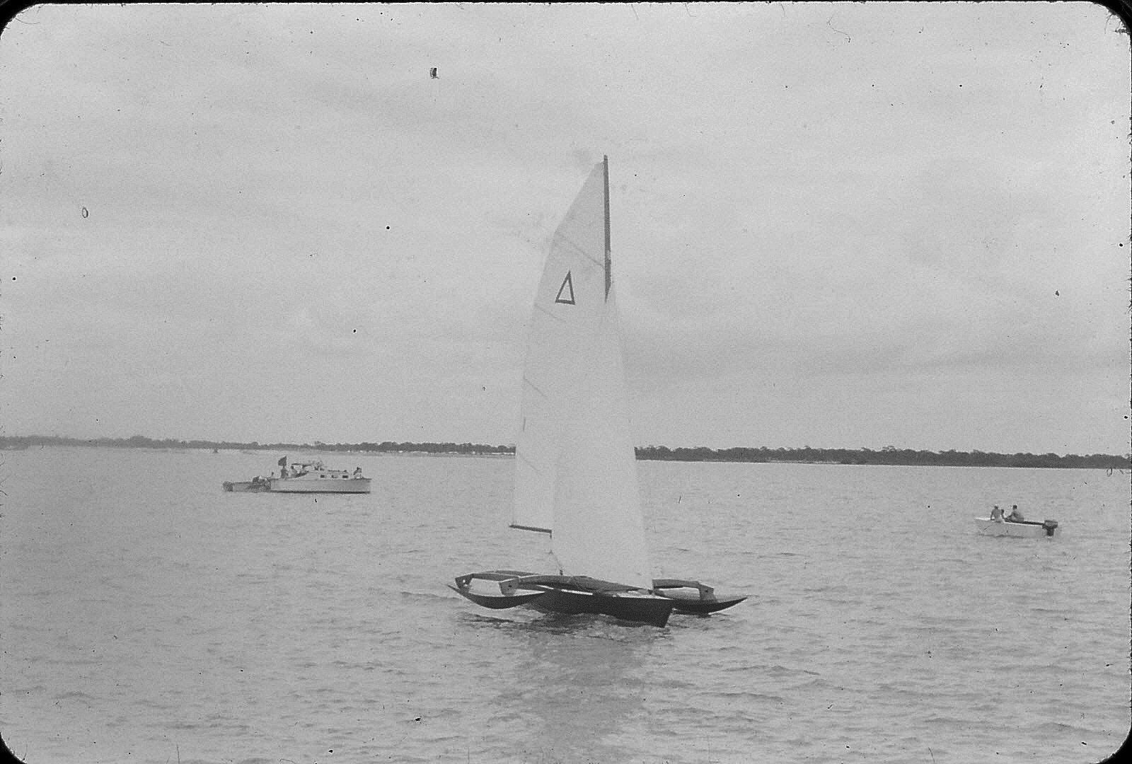 Gulfport_1959_0002b.jpg