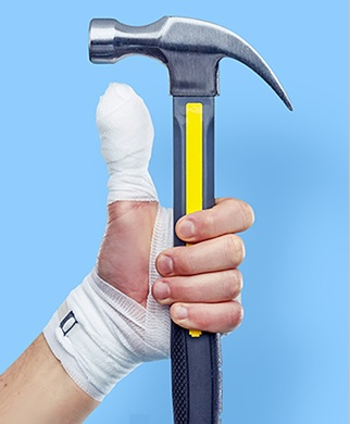 handy person thumbs up.jpg