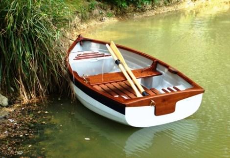 heyland-dovetail-rowing-boat12.jpg