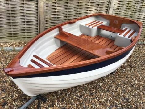 heyland-dovetail-rowing-boat19.jpg