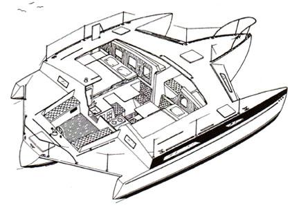 Horstman 27-9 trimaran 3-D cutaway view.jpg