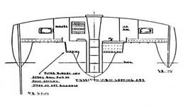 Horstman 27-9 trimaran midship sectiion.jpg