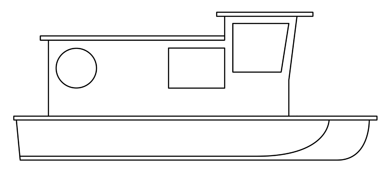 houseboat2.jpg