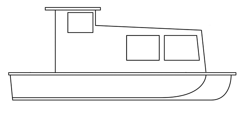 houseboat3.jpg