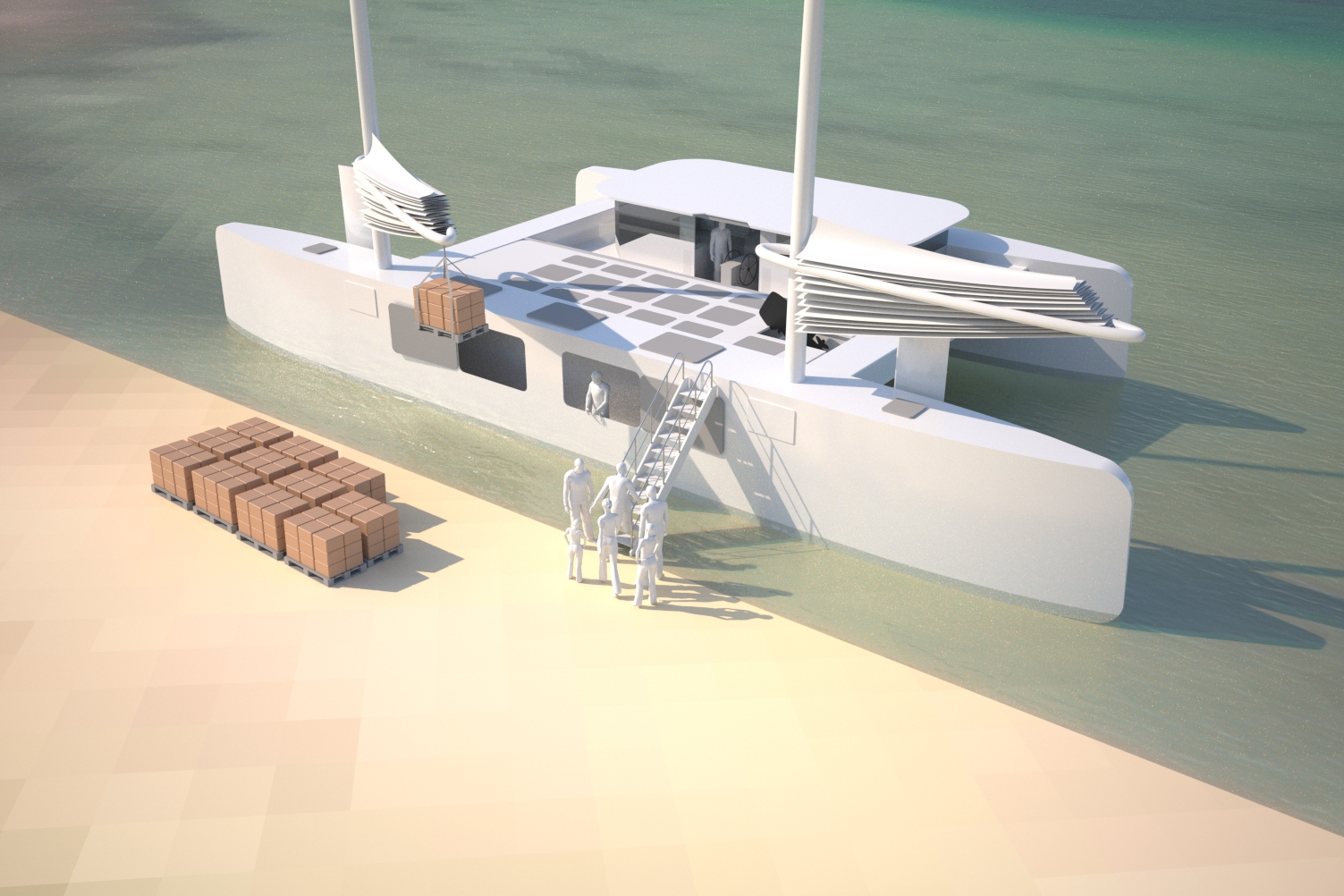 HP-Cargo-Ferry-001.jpg