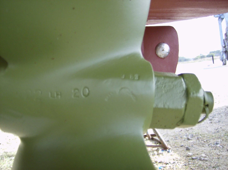 HPIM0911.JPG