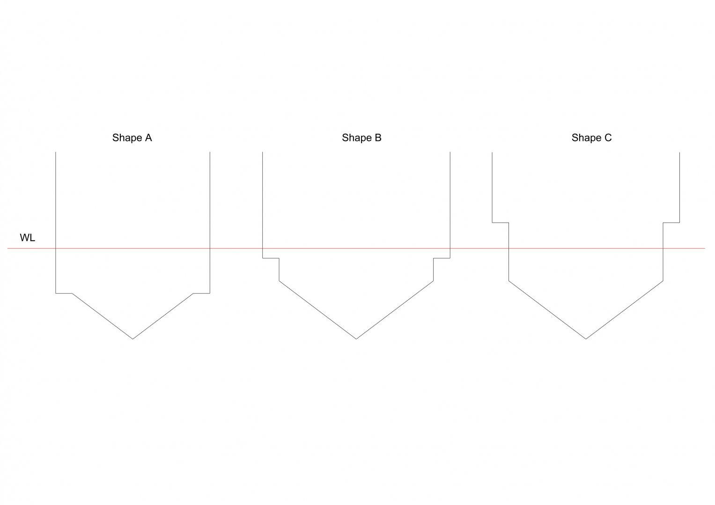 Hull shapes.jpg