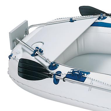 problem with inflatable boat  | Boat Design Net