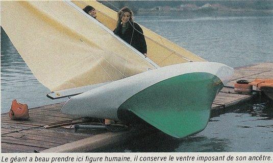 j boat ranger 1.jpg