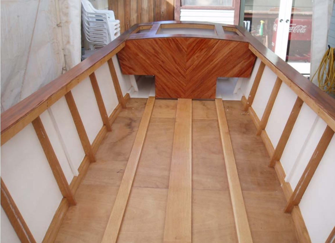 Jeff Hutter plywood Atkin Russell R pic 2.jpg